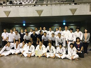 h280612_judo01